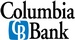 Columbia Bank - Judson Street Branch