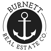 Burnett Real Estate Company