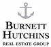 Burnett Hutchins Real Estate Group