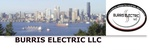 Burris Electric, LLC