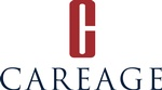 Careage, Inc.
