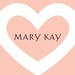 Carmen Ruby - Mary Kay Cosmetics