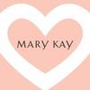 Carmen Ruby - Mary Kay Cosmetics