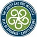Carpet Care Northwest, LLC