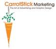 CarrotStick Marketing