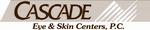 Cascade Eye & Skin Centers, P.C.