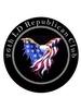 26th Legislative District Republican Club