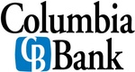 Columbia Bank - Pt. Fosdick Branch