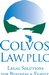 Colvos Law, PLLC