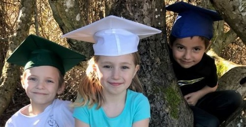 Gallery Image Kids-with-grad-hats-web-image-e1570724443118.jpg