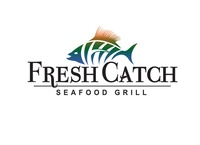 Fresh Catch Seafood Grill