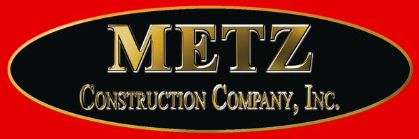 Metz Construction Company, Inc.