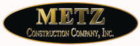 Metz Construction Company, Inc.