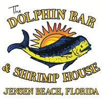 Dolphin Bar & Shrimp House