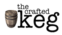 the crafted keg