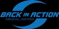 Back In Action Medical Center
