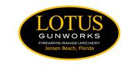 Lotus Gunworks of South Florida, LLC
