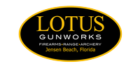 Lotus Gunworks of South Florida, LLC