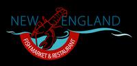 New England Fish Market & Restaurant/Jensen Beach