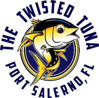 The Twisted Tuna