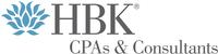 HBK CPA's & Consultants