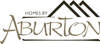 Homes By Aburton, LLC