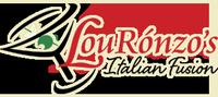 LouRonzo's