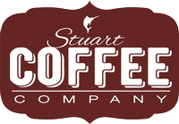 Stuart Coffee Company