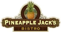 Pineapple Jack's Bistro & Bar