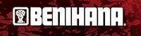 Benihana, Inc.