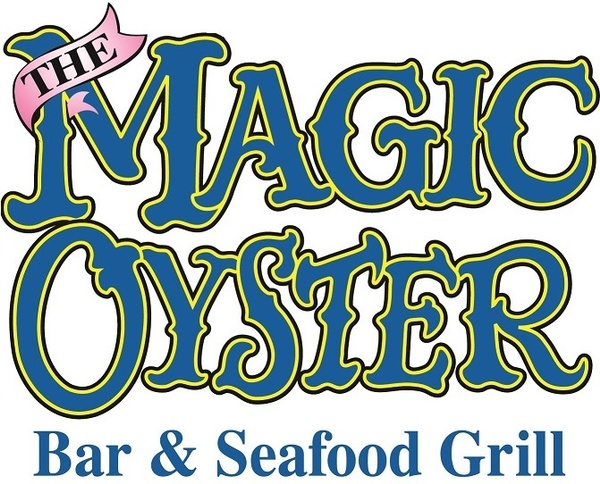 Magic Oyster Bar & Seafood Grill