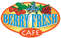 Berry Fresh Cafe'