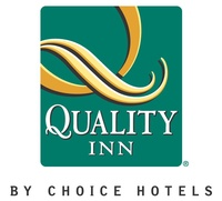Quality Inn - Stuart