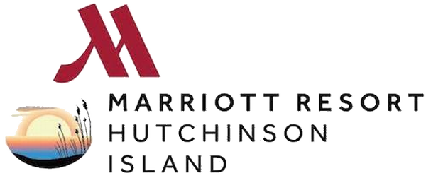 Hutchinson Island Marriott Beach Resort & Marina