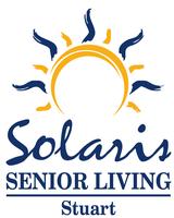 Solaris Senior Living of Stuart
