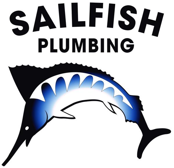 Sailfish Plumbing, LLC