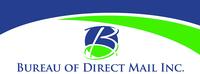 Bureau of Direct Mail, Inc.