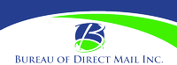 Bureau of Direct Mail, Inc.