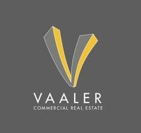 Vaaler Commercial Real Estate