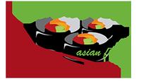 sachi sushi asian fusion