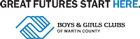 Boys & Girls Club/Palm City