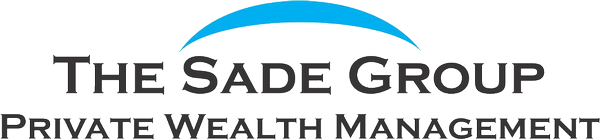 The Sade Group Private Wealth Management