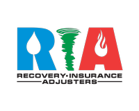 Recovery Insurance Adjusters