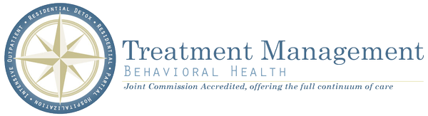 Treatment Management Company