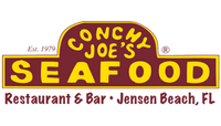 Conchy Joe's