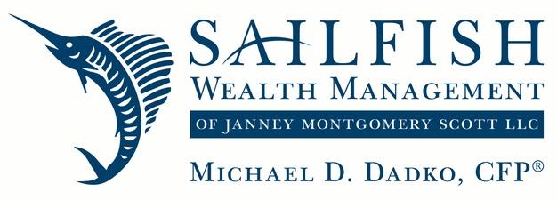 Sailfish Wealth Management / Janney Montgomery Scott