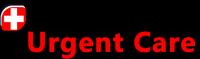 Access 365 Urgent Care
