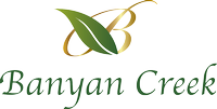 Banyan Creek Golf Club