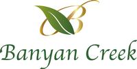 Banyan Creek Golf Club