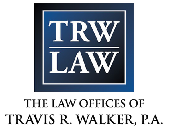 The Law Offices of Travis R. Walker